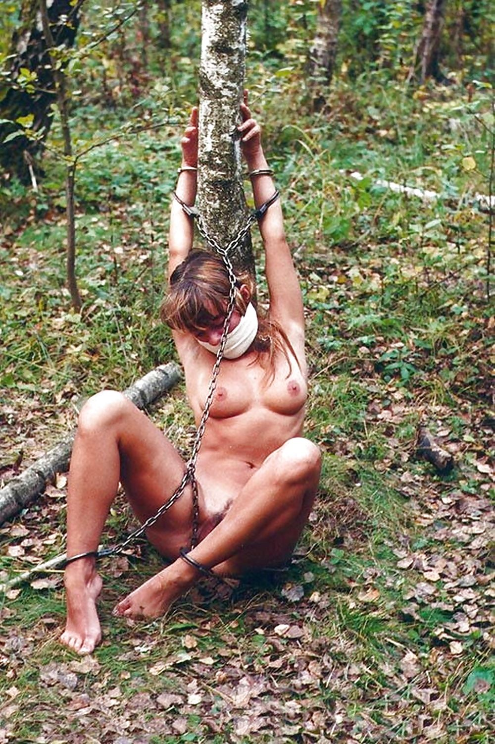 bdsm-camping-ground-model-girl-fucked